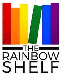 rainbow-shelf-logo-smol